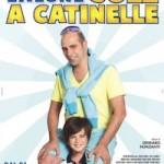 Sole-a-Catinelle-Checco-Zalone-p