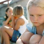 solitudine-bambini
