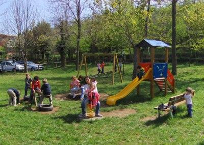 Parco_Giochi_Bambini