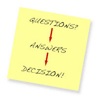 questions-answer-decision