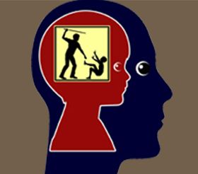 corso integrazione mente e corpo