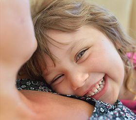 pnei e neuroscienze per parenting ed educazione