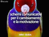 7-schemi-comunicativirisorse