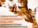 comportamenti evolutivi