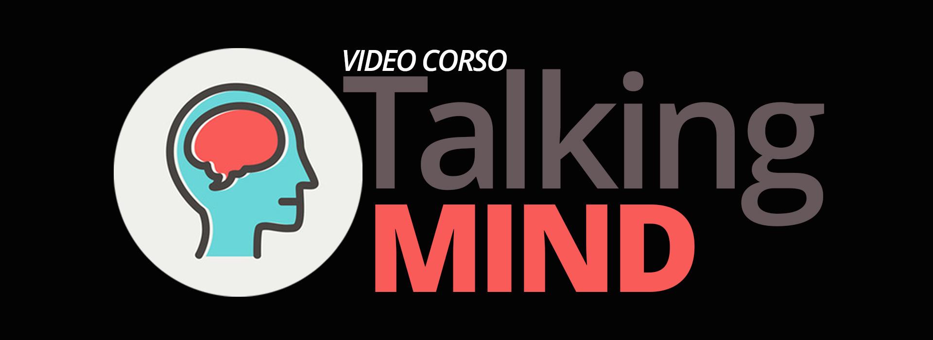 Banner-4-landing-Talking-Mind 2
