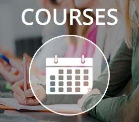 best courses for practitioners