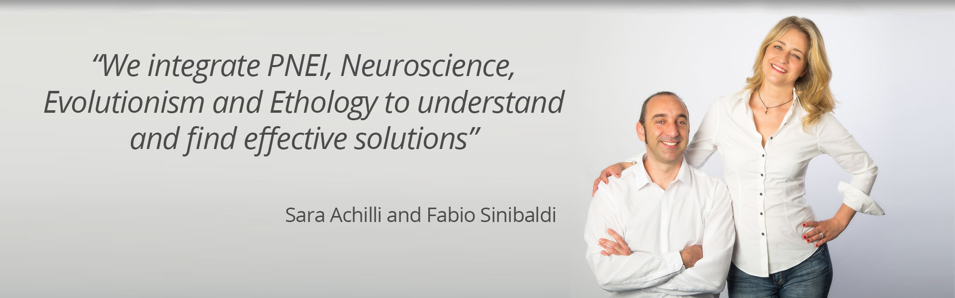 fabio sinibaldi sara achilli tool and techniques mind and body