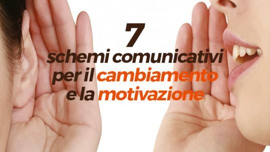 immagine-2-blog-pappagallo-per-libretto-7-schemi-comunicativi