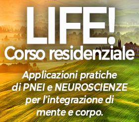 corso life