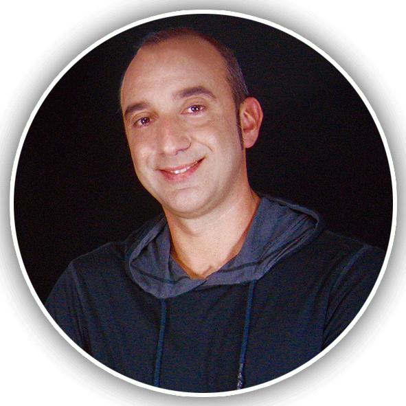 Fabio Sinibaldi