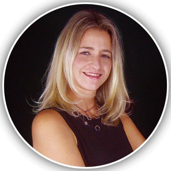 Sara Achilli