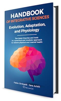 handbook of integrative sciences