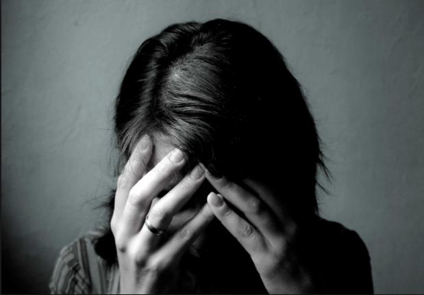 Trauma depressione