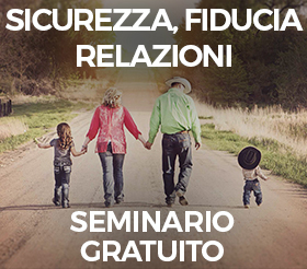 seminario education