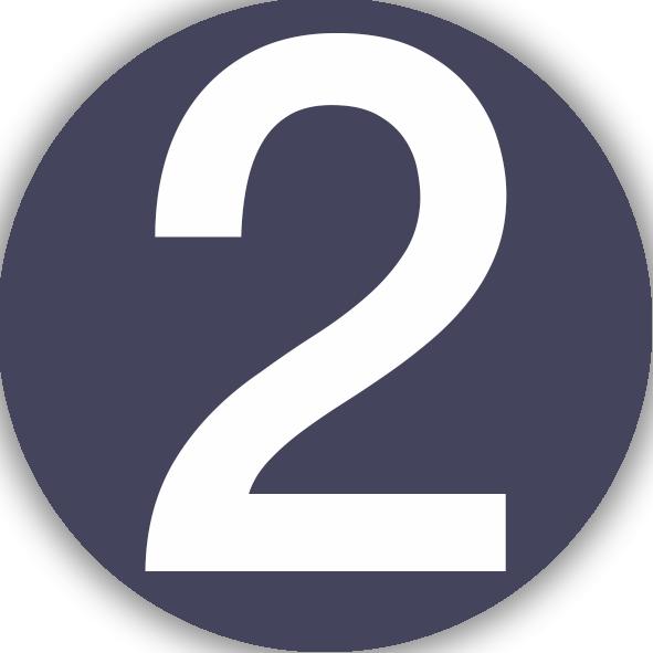 Senza-titolo-2