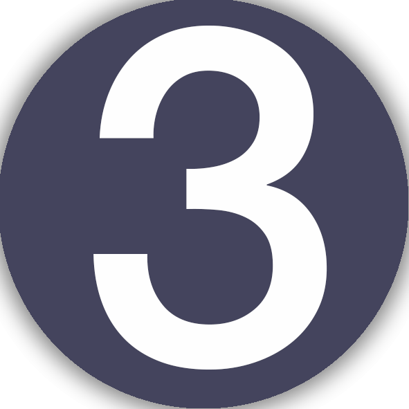Senza-titolo-3