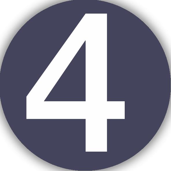 Senza-titolo-4
