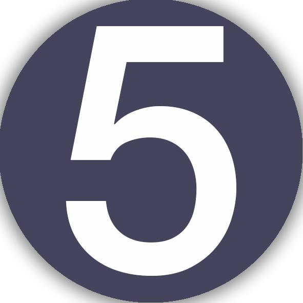 Senza-titolo-5