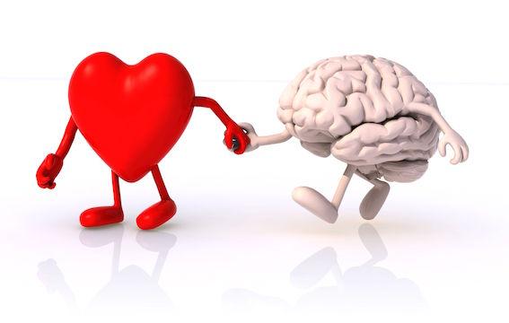 emozioni o razionalità