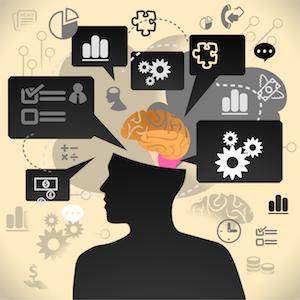 neurobiologia apprendimento
