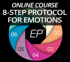 emotional protocol