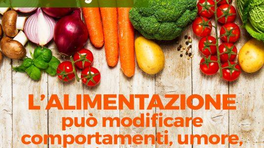 alimentazione, salute