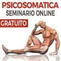 webinar livelli psicosomatica