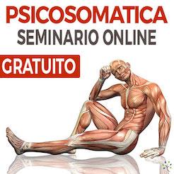 webinar psicosomatica