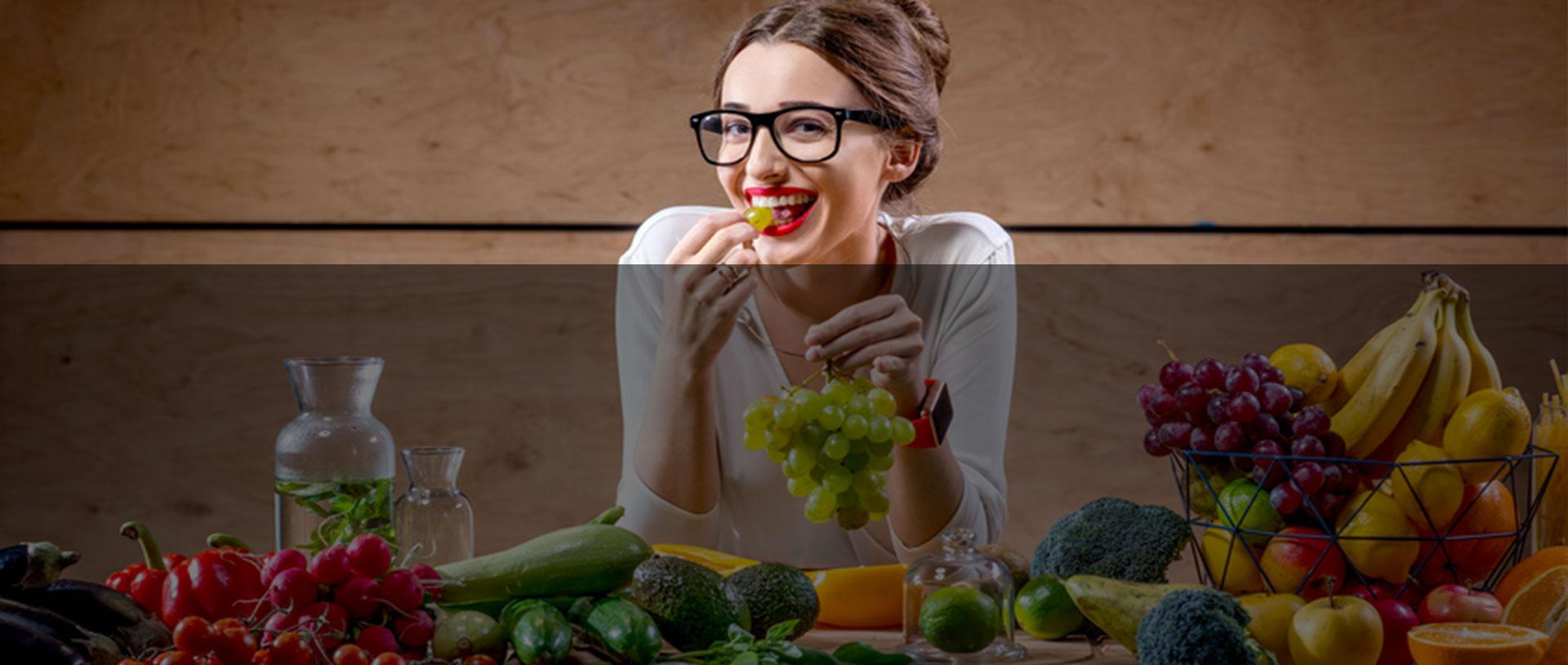 Seminario alimentazione gratis