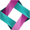 Logo Emozioni Isometriche