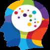 Logo pensiero ideografico