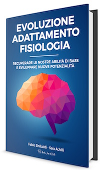 libro evoluzione adattamento fisiologia