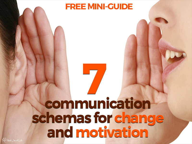 best communication skills schemas