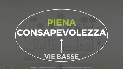 slide - Scomposizione Modulare ITA.014