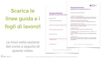 slide - Scomposizione Modulare ITA.029