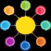 Logo Schemi funzionali