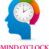 LOGO-MIND-OCLOCK100