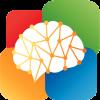 logo-modulazione-verticale