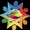 Logo Flussi e bisogni ancestrali