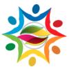 logo BA Flussi