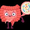 Logo microbioma